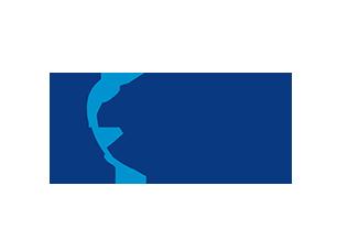 Gymnastique Québec