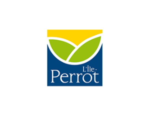 Île Perrot